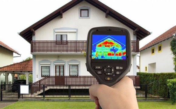 Как утеплить потолок в частном