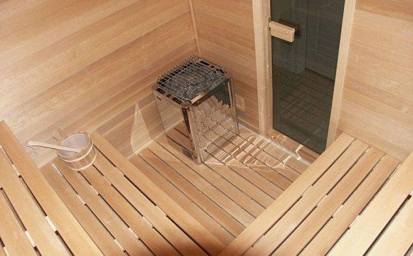 Утепление полов в бане