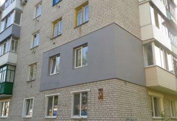 utepl-kvartir-snaruji1
