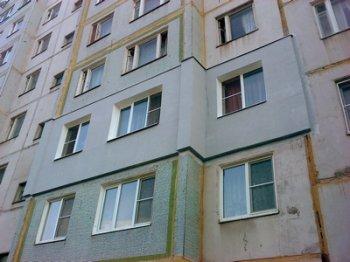 utepl-kvartir-snaruji3